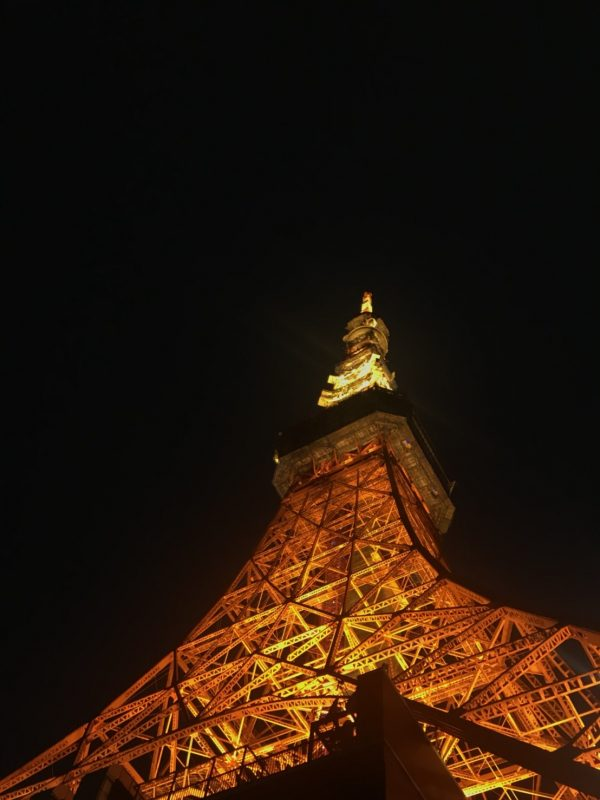 東京ツアー_180630_0054